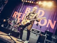 punk-in-drublic-hannover-2019-festival-bilder-marcel-huebner-photography044.jpg