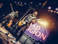 punk-in-drublic-hannover-2019-festival-bilder-marcel-huebner-photography046.jpg