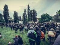 punk-in-drublic-hannover-2019-festival-bilder-marcel-huebner-photography049.jpg