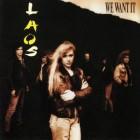 Blast From The Past – Teil 10 mit Aino Laos von LAOS