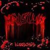 Krisiun - Bloodshed