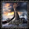 Ensiferum - Dragonheads