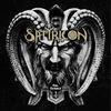 Satyricon - Now Diabolical