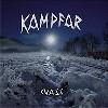 KAMPFAR - Kvass