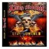 Lääz Rockit - Live Untold - DVD