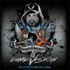 Dimebag Darrel - Dimevision Vol. 1 DVD