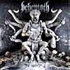 Behemoth - The Apostasy