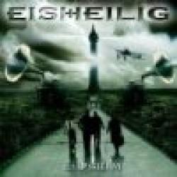 Eisheilig - Elysium