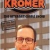 Kurt Krömer - Die internationale Show DVD