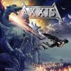 Axxis - Doom Of Destiny