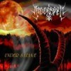 Moonspell - Under Satanae