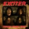 Exciter - Thrash, Speed, Burn
