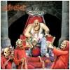 Cliteater - Scream Bloody Clit