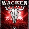 V.A. - Live At Wacken 2007 DVD