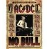AC/DC - No Bull DVD
