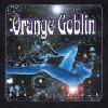 Orange Goblin - The Big Black