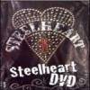 Steelheart - Still Hard DVD