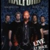 Halford - Live At Rock In Rio III DVD/CD