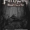 PARTY.SAN OPEN AIR - Sound Of Hell 2008 - DVD