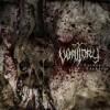Vomitory - Carnage Euphoria