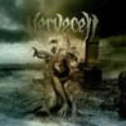 Nervecell - Preaching Venom