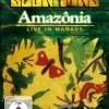 Scorpions - Amazonia - Live in the Jungle