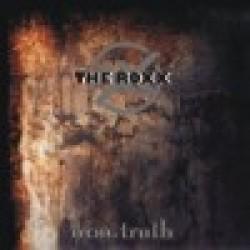 The Roxx - Ironic Truth