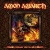 Amon Amarth - Versus The World (Re-Issue)