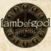 Lamb Of God - Hourglass (3CD Anthology)