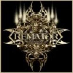 Crematory - Black Pearls - Greatest Hits 2-CD + DVD