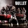 Bullet - Highway Pirates