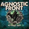 Agnostic Front - My Life My Way