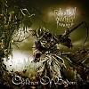 Children Of Bodom - Relentless, Reckless, Forever