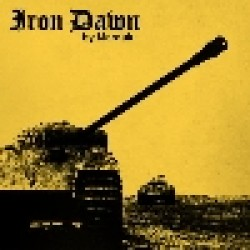 Marduk - Iron Dawn EP