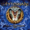 Whitesnake - Live At Donigton 1990
