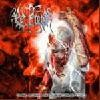 Belphegor - The World Of Destruction