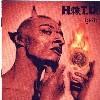 H.O.T.D. - IGNITE