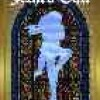 Jethro Tull - Living With The Past (DVD)