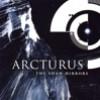 Arcturus - The Sham Mirrors