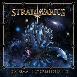 Stratovarius  -  Enigma Intermission II