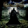 Shadowquest - Armoured IV Pain