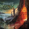 Temple Of Void - The World That Was