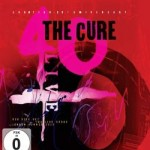 The Cure - Curaetion-25/ Anniversary:1978-2018 (Six Disc Set)