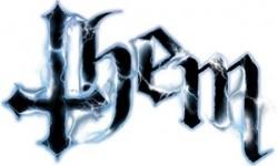 Rückkehr nach Hemmersmoor - THEM im Interview