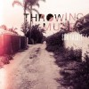 Throwing Muses - Sun Racket
