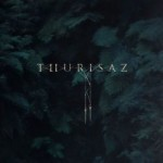 Thurisaz-Re-Incentive