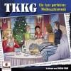 TKKG – Ein fast perfektes Weihnachtsmenü