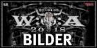 Wacken Open Air 2018 (29 Jahre)