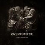 Demonical - World Domination